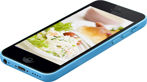 iPhone5mockup5