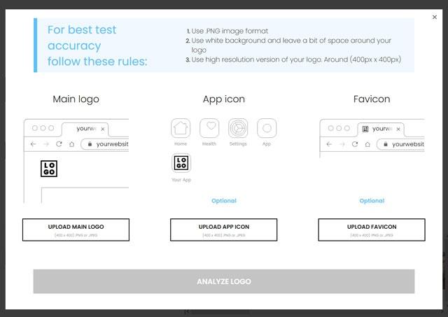 twm-Logotester2